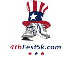 JULY 4th Fest 5K (SM) 2016 saw a record number of road races on the Forth of July, as 568 total events took place.
