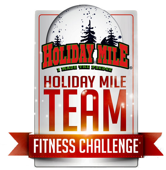 Flyer_HolidayMileicon