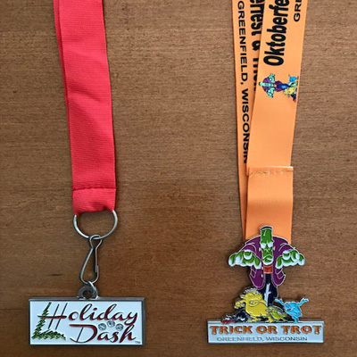 Holiday3_medals