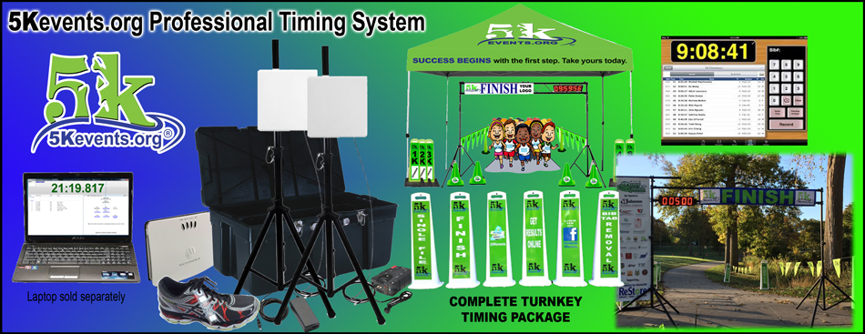 RFID-Timing-System3