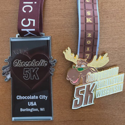 chocolate_medals