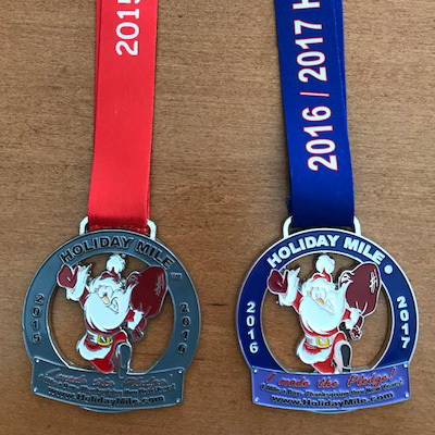 holidaymile_medals
