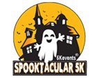 OCTOBER A Spooktacular 5K ® Halloween race participation has  grown to  the  2nd most popular running holiday!